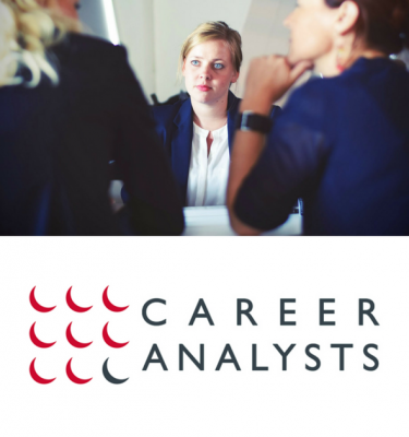 Career Advice for over 20s